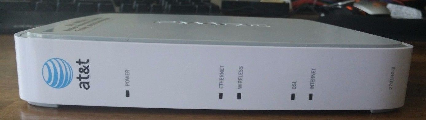 Contemporary 2wire Wireless Modem Photo - Electrical and Wiring ...