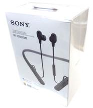 Sony Headphones Wi-1000xm2 - $179.00