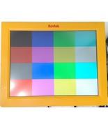 "American Industrial Kodak KD15V700 15"" VGA Touchscreen Monitor No stand ... - $56.70"