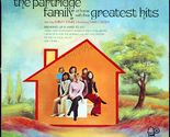 The partridge family greatest hits cover thumb155 crop