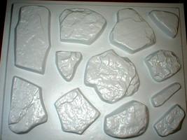 Mold oaf 03 appal. fieldstone set 3 thumb200