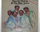 Harold melvin   the blue notes collectors item cover thumb155 crop