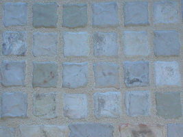 Cs 0404 cobblestone in sand close up 2 thumb200