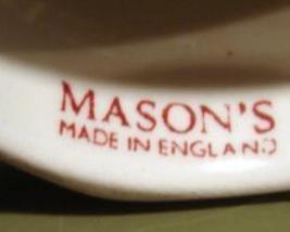 Mason s napkin ring 3 thumb200