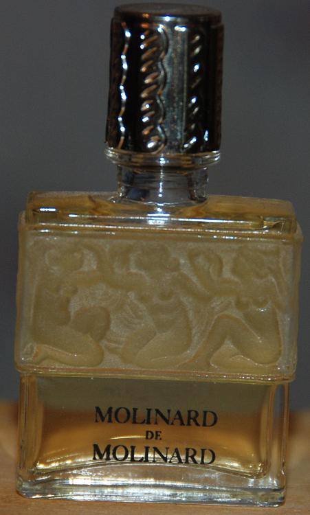 Dsc 3277 molinard bottle