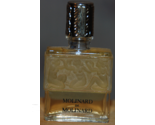 Dsc 3277 molinard bottle thumb155 crop
