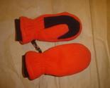 Orangem thumb155 crop