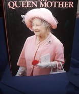 The Queen Mother Royalty British - $15.00