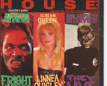 Slaughter house  1 newstand thumb155 crop