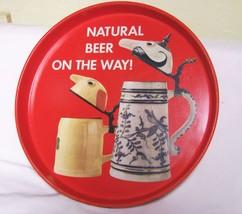 Beer1_thumb200