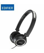 EDIFIEREDIFIER® Headphones H650 Perfect For Travelling Foldable Design A... - $36.77