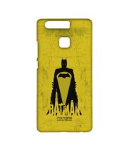 Bat Signal - Sublime Case for Huawei P9 - $23.95