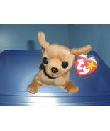 Tiny Ty Beanie Baby MWMT 1998 - $4.99