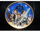 Star wars plate 002 thumb155 crop
