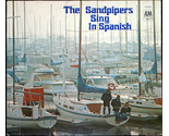 The sandpipers sin in spanish cover thumb155 crop