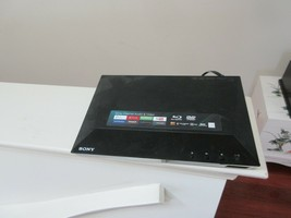 Sony BDP-S1100 Blu-ray Player - $35.00