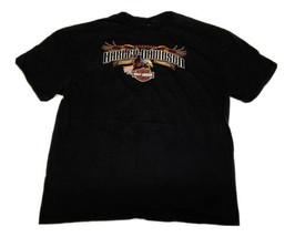 Harley Davidson Motorcyles Men's T-Shirt Size 2XL Daytona Beach FL - $29.70