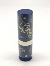 Revlon Super Lustrous Lipstick Metallic 063 Odyssey SEALED Shoot The Moon  - $11.83