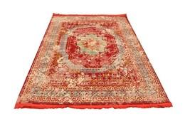 Area Rug Oriantal Vinatge Style Carpet Flooring - $18.69+