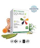 Nutrilite Tablet sample item