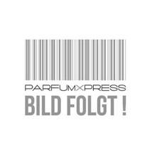 JADORE VIOLE DE PARFUM by Christian Dior 3.4 OZ VIOLE DE PARFUM SPRAY NE... - $144.38