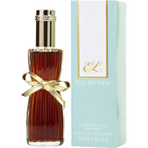 YOUTH DEW by Estee Lauder - Type: Fragrances - $36.32