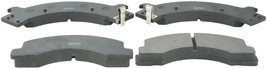 Pad Kit, Disc Brake, Front Febest 0201-F22F Oem 5-86750-084-0 - $32.95