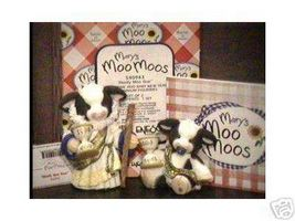 Fathertime and Baby Millennium Figurines  - $50.00