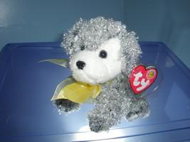Ramble Ty Beanie Baby MWMT 2005 - $5.99
