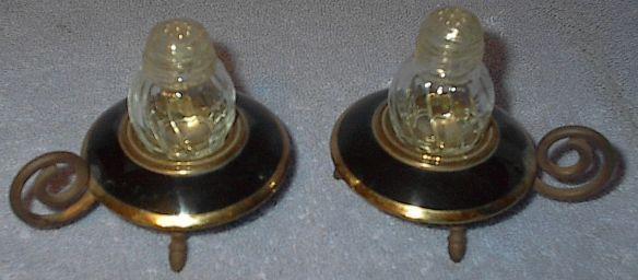 Lantern salt pepper1