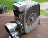 Argus 35 mm camera 50 mm cintar lens 003 thumb155 crop