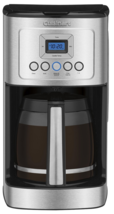 Cuisinart DCC-3200 14-Cup Glass Carafe with Sta... - $96.99
