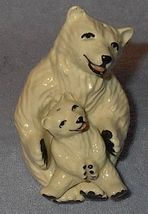 Polor bear salt pepper1 thumb200