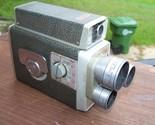 Argus 35 mm camera 50 mm cintar lens 005 thumb155 crop