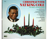 Nat king cole christmas cover thumb155 crop