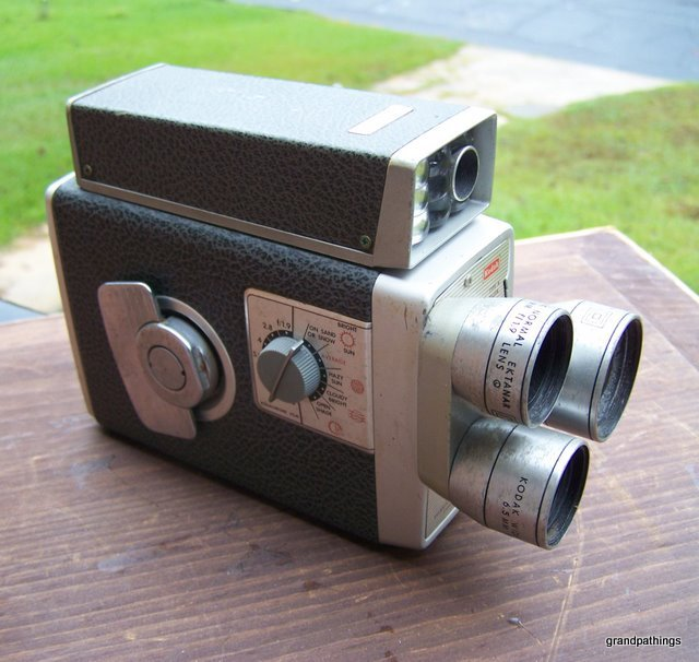 Argus 35 mm camera 50 mm cintar lens 001