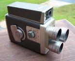 Argus 35 mm camera 50 mm cintar lens 001 thumb155 crop