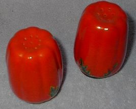 Tomato salt pepper1 thumb200