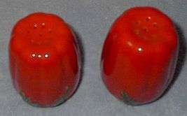 Tomato salt pepper2 thumb200