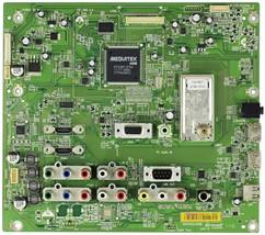 Sharp 9JY796051300500 Main Board for LC-42SV49U - $84.90