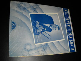 Sheet_music_i_ll_never_smile_again_glenn_miller_sun_music_blues__01_thumb200