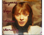 Suzanne vega solitude standing  cover thumb155 crop