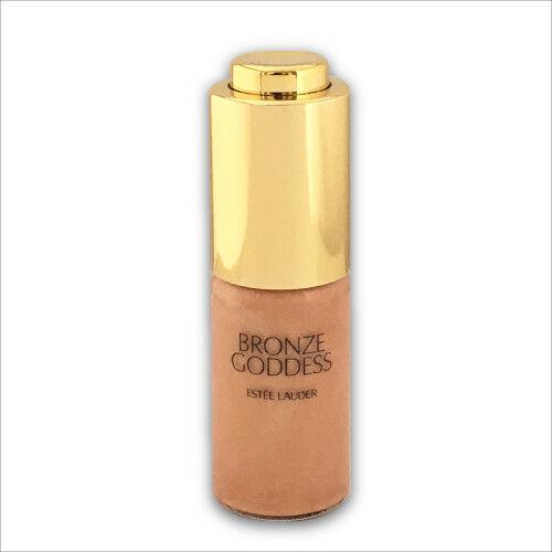 Estee Lauder Bronze Goddess Summer Glow Illuminator - $30.69