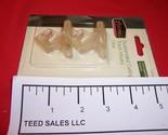 Tn 100 5907 thumb155 crop