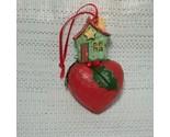 Redheartorna thumb155 crop