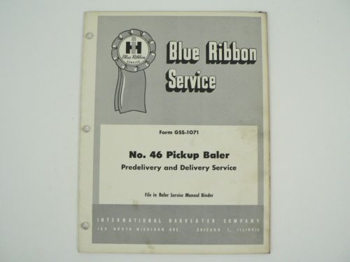 Fuel System Diesel Engine D-166/188 Service and similar items