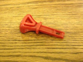 Craftsman, Huskee and MTD snowblower key 731-05... - $3.99