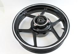12 Kawasaki Ninja 250r Ex250j Rear Wheel Rim - $78.40