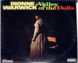Dionne warwick  valley of the dolls cover thumb155 crop