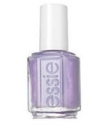 Essie Nail Color Polish, She's Picture Perfect, .46 fl oz  - $11.99